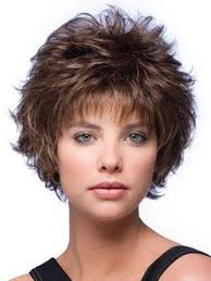 short hairstyles for plus size women over 30 30 best curly bob hairstyles with how to style tips short curly