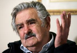 Mujica autorizará a la ex Botnia a aumentar su producción