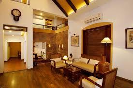Home Interior Design Kottayam by Mindscape Architects In Kerala Architects In Kottayam