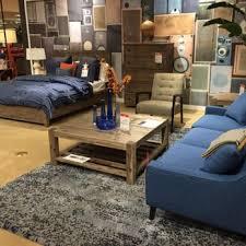 Macys  Photos   Reviews Department Stores  Sun - Macys home furniture
