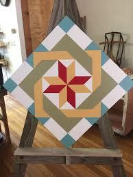 25 unique barn quilt designs ideas on pinterest barn quilt