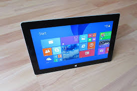 ecran tactile pc bureau tablet pc tablette écran tactile photo gratuite sur pixabay