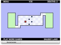 The Worlds Hardest Game! Images?q=tbn:ANd9GcQ4yCn3tzePTOQ7KfDzBExuQv0baNE1JSQRqbBbRBzC28uycP4&t=1&usg=__2DhP-DVs9W83VxXN9U1hytlylN8=
