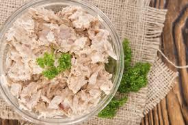 bariatric soft food diet sweet potato tuna salad upmc