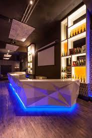 collection design bar photos interior design ideas
