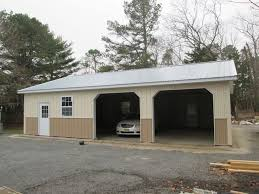 12 best two car garage with porch images on pinterest car garage