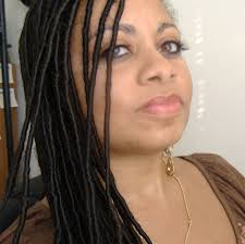 faux dreads with marley hair how to do synthetic locs bglh marketplace