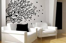 breathtaking cool room murals photos best inspiration home