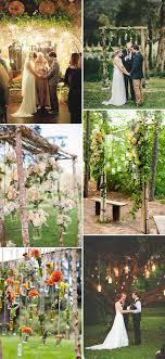 wedding jar ideas 50 best rustic wedding ideas with jars stylish wedd