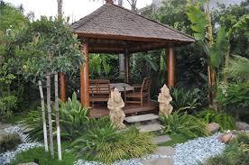Balinese Garden Design Ideas Balinese Gazebo Pergola Gazebo Pinterest Gazebo Pergola