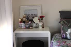 vanity ideas for small bedrooms home designs vanity ideas for small bedrooms 2 vanity ideas for small bedrooms 5 great vanity ideas for small bedrooms bedroom makeup home jpg