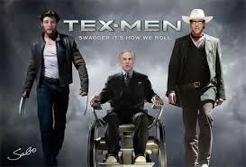 Ted Cruz Memes - enjoy these fresh ted cruz memes from the ted cruz meme page