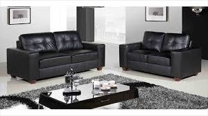 black leather furniture youtube black leather furniture