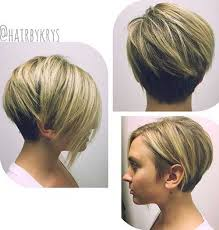 short haircuts for fat faces pics short hairstyles for round faces 2014 hair