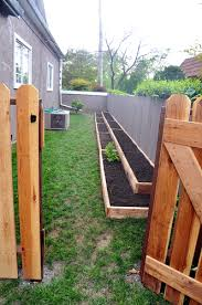 How To Build A Raised Garden Bed Cheap 15 Cheap U0026 Easy Diy Raised Garden Beds