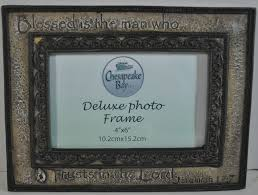 photo picture frames home decor home furniture diy chesapeake bay photo frame 4