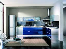 Modern Kitchen Storage Ideas Kitchen 29 This Awesome Deluxe Design Modern Kitchen Colors We