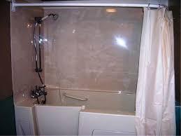 how to install bathtub wall surround kitchen u0026 bath ideas bath