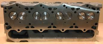 case ih 444 cylinder head what to look for when buying case ih