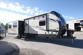 Keystone Trailers Floor Plans by 2007 Keystone Springdale Travel Trailer Floor Plan Carpet Vidalondon