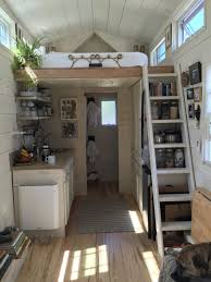 Park Model Interiors Tiny House Talk 9 Pleasurable Ideas Tiny House Talk Small Spaces