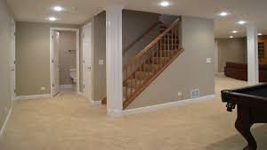 Average Cost For Finishing A Basement Owens Corning Basement Tags Matchless Cost To Finish Basement