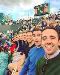 White Girl Tanning Meme - we found the guys in the viral white guys selfie meme and they