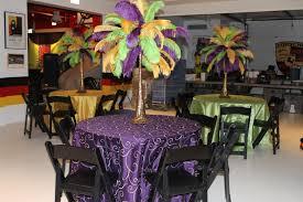 mardi gras party favors decorations for mardi gras party