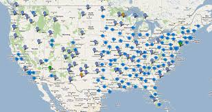 map us colleges jpg