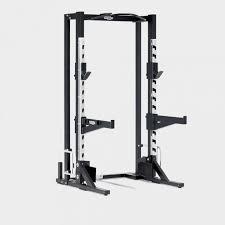 Flat Bench For Sale Pure Strength Olympic Half Rack Technogym
