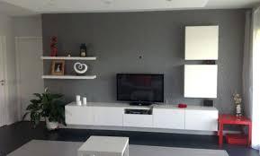 cuisine grise pas cher stunning meuble de cuisine gris pas cher contemporary lalawgroup