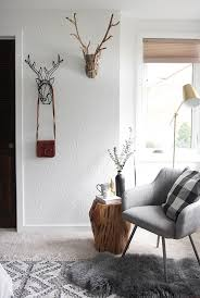 best 25 woodsy bedroom ideas on pinterest forest bedroom
