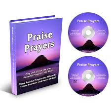 prayers of thanksgiving for healing praise prayers pray with 101 of the greatest praise and worship