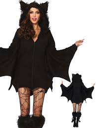 leg avenue women u0027s cozy bat costume halloween costume ideas http