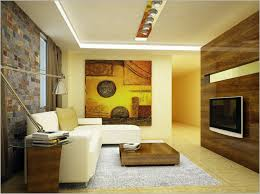 Designer Living Room Furniture Interior Design Designer Living Room Furniture Interior Design Of Designer