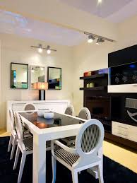 what is the best lighting for a small kitchen dining room lighting ideas for every design style bob vila