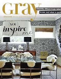 gray no 8 by gray magazine issuu