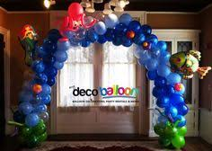 flowers balloon arch my next projects pinterest arch flower