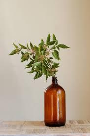 best 25 old glass bottles ideas on pinterest decorative storage