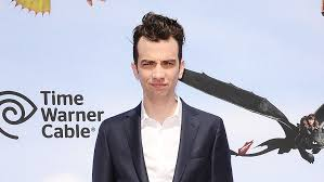 Seeking Cast Fxx Fxx Orders Seeking Starring Baruchel Variety