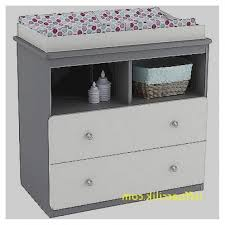 Changing Table Target Changing Table Topper Children Loccie Better Homes Gardens Ideas