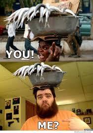 You Me Meme - frogman meme google search misc memes pinterest meme