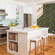 Kitchen Design Images Ideas by Charming Kitchen Design Ideas Image Of Landscape Ideas Title