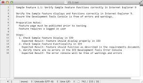 test plans testlink and adventures in php clockwork