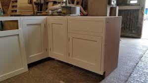 kitchen furniture sale handmade solid tulipwood and mdf kitchen units primed dove