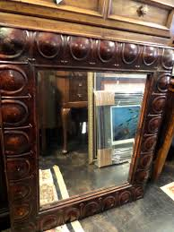 consignment home decor decorating with mirrors new leaf consignment galleries