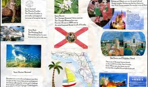 Florida Travel Pictures images Florida travel brochure travelyok co jpg