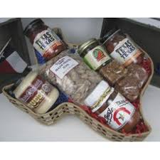Office Gift Baskets Office Party Gifts Texas Gift Baskets Corporate Gift Baskets