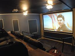 imax home theater reunion sand castle 7 bed 5 ensuites home theater 180inch