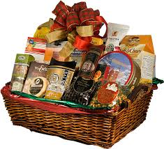 gift baskets christmas corporate gift baskets large gift basket gourmet